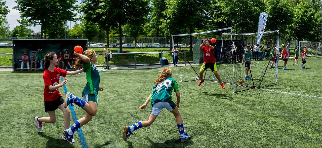 extraescolars de deportes